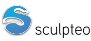 logo_sculpteo_non_beta