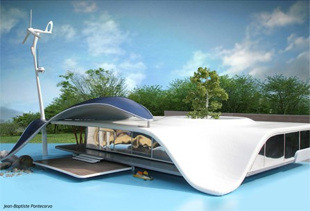 Sculpteo pro what are the benefits and values for Motel exterior design