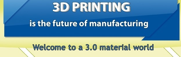 The_Future_of_Manufacturing_sculpteo_3D-printing (copy)