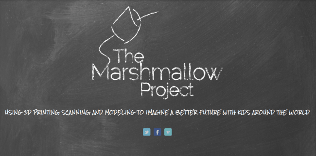 marshmallow-project-home