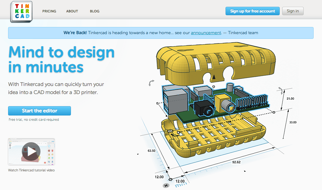 Autodesk Manual 123d Design Ebook Best Deal Images Free Ebooks And More