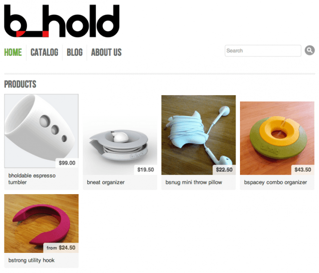 b_hold