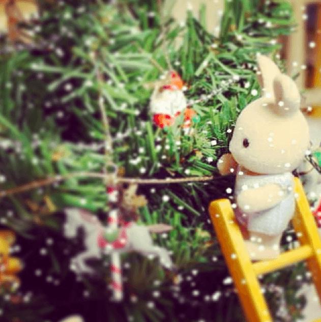 Sculpteo_Christmas