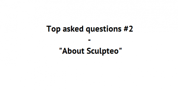 Top Asked Questions blog