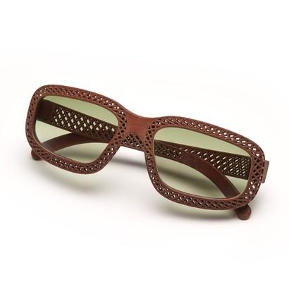michiel-cornelissen-for-eyewear-kit-hatch-105_size_410