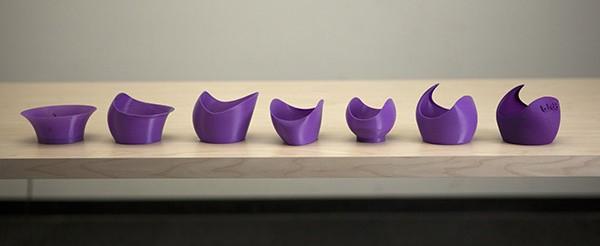 3d printing prototype process