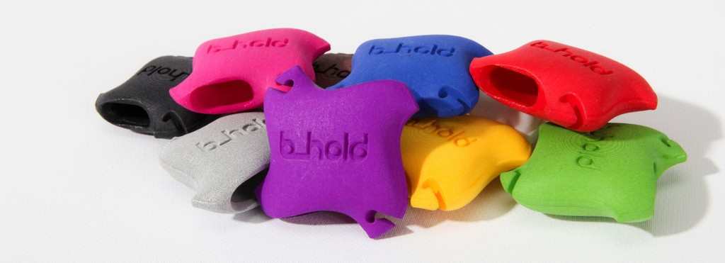 bulk 3d printing