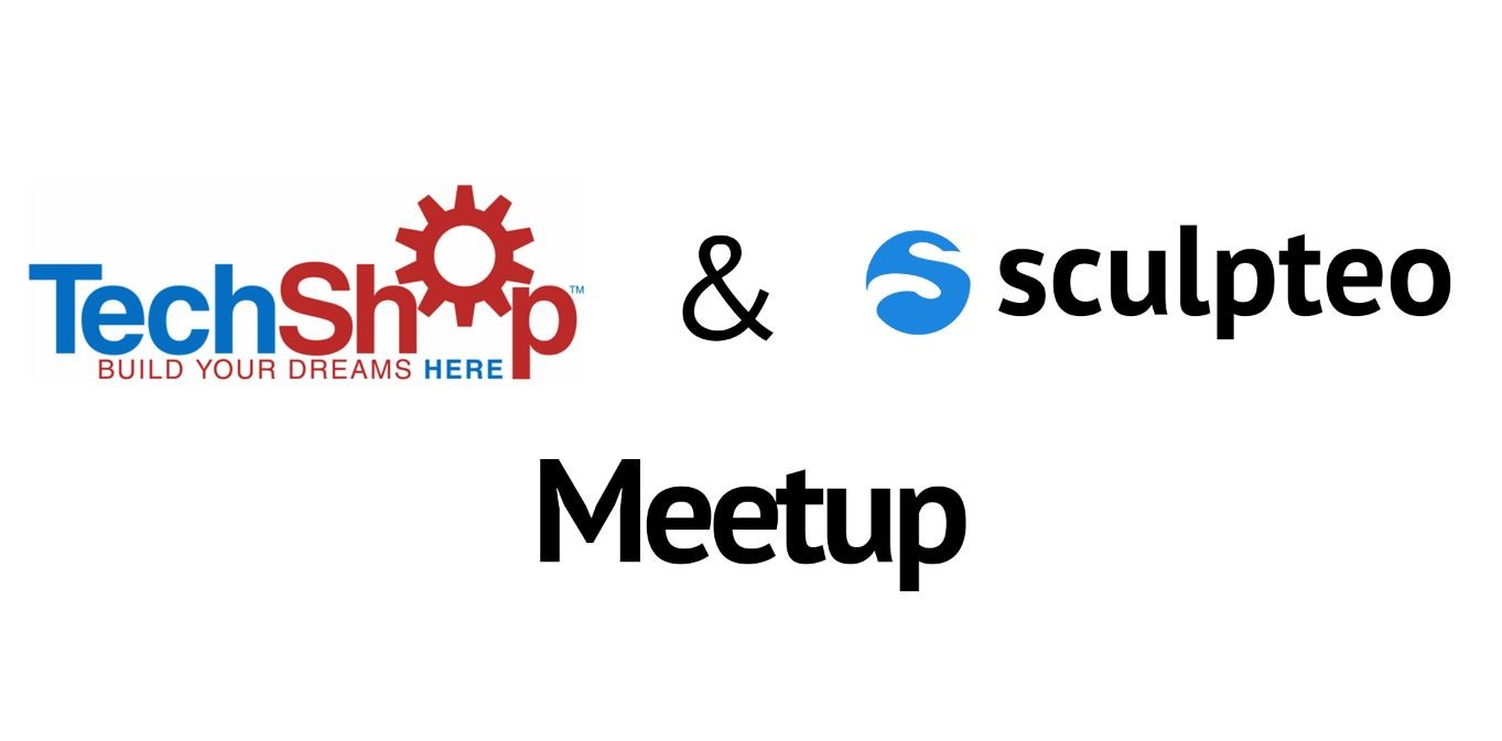 New Meetup at TechShop San Francisco