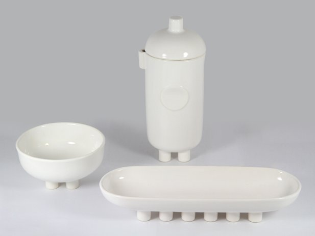 Design Guidelines For 3d Printing Your Object With Ceramic