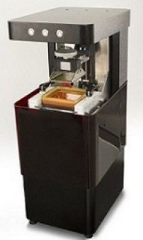 rapid shape s30 wax printer price