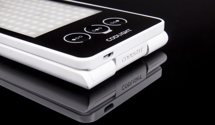 Codlight launches cPulse, the first smart LED lighting case
