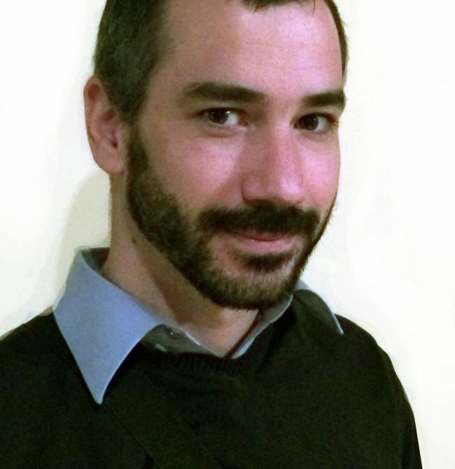 Vincent Candelle Thueille