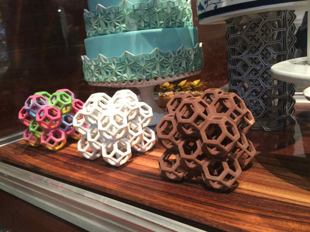 CES2015 Recap – FinalProof and 3DP Candy!