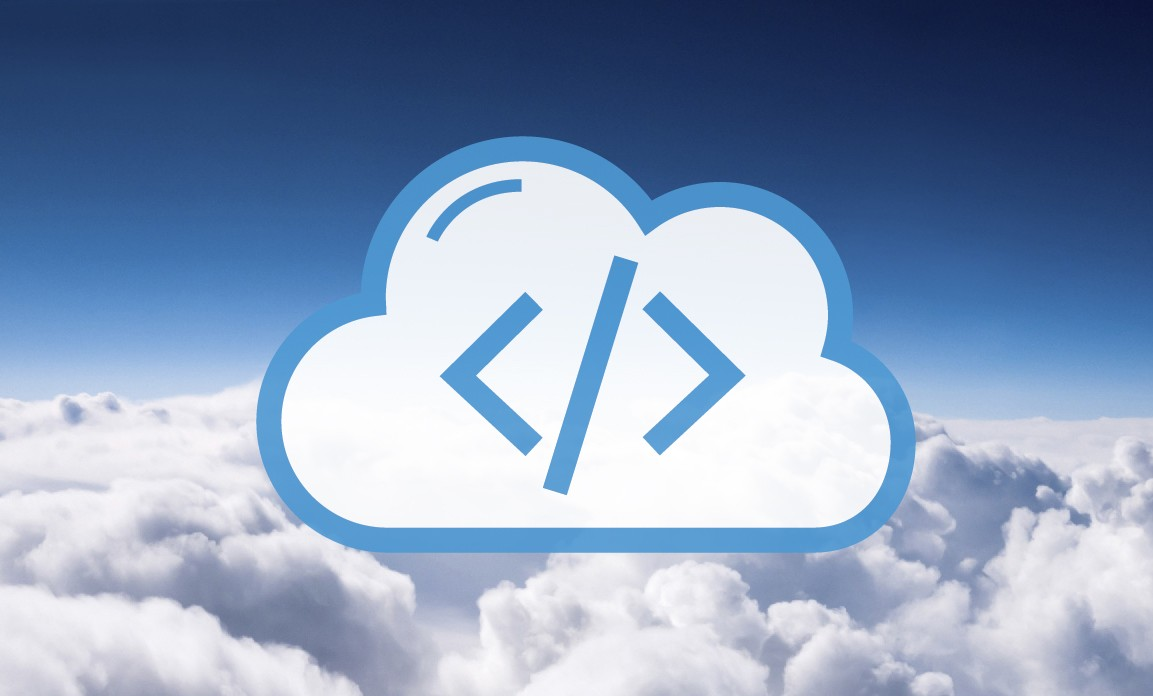 Cloud Engine integration made easy
