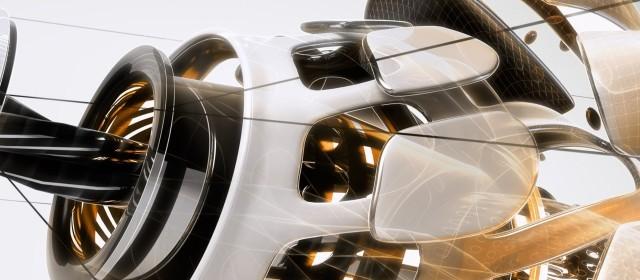 Autodesk Inventor – The 3D Printing Design Tutorial