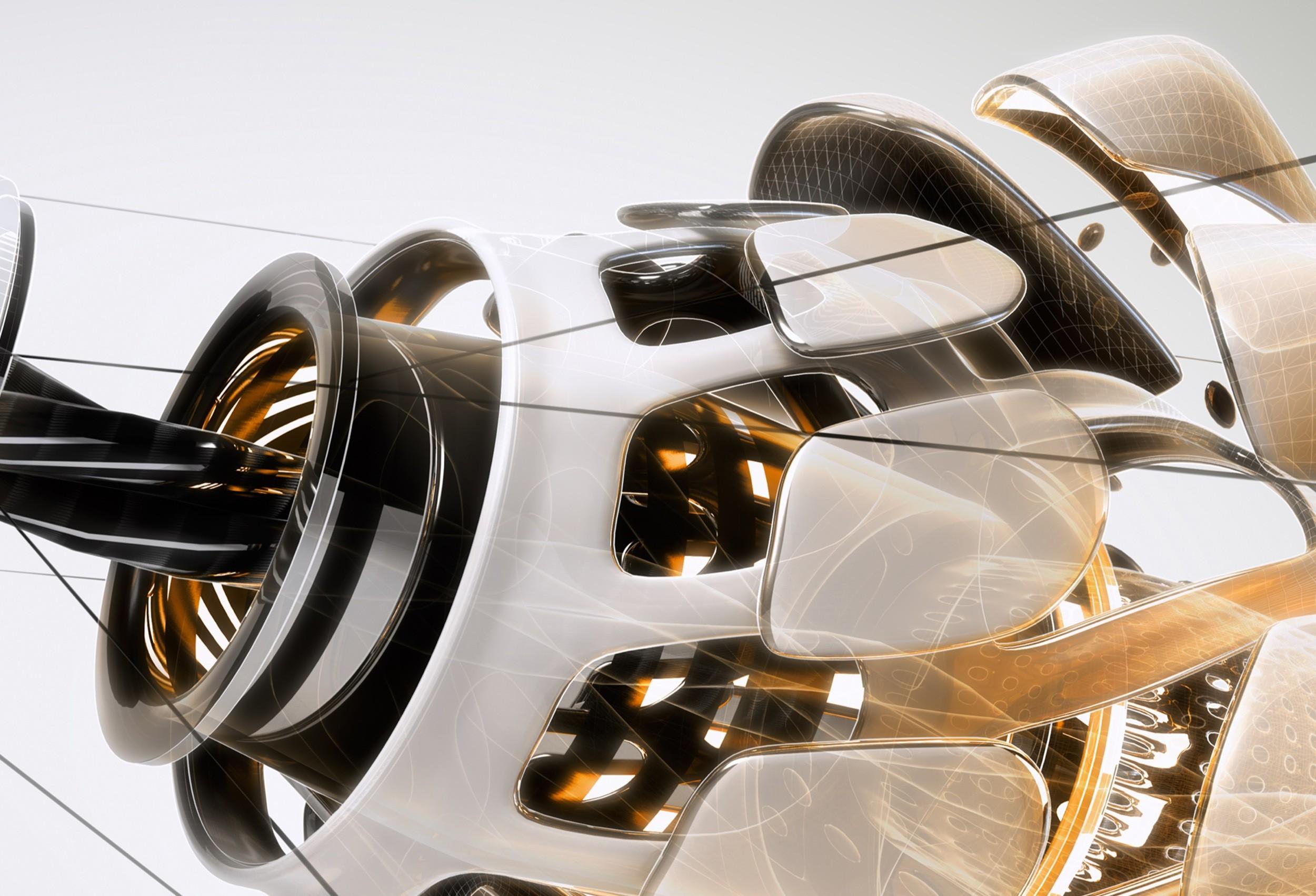 Autodesk Inventor - The 3D Printing Design Tutorial