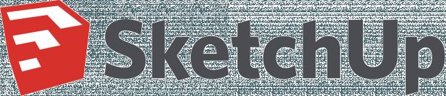 NOVO_Logo_SketchUp_PRo