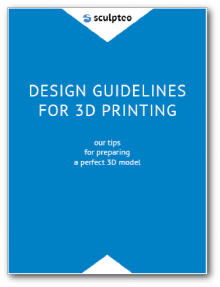 design_guidelines_en_cover