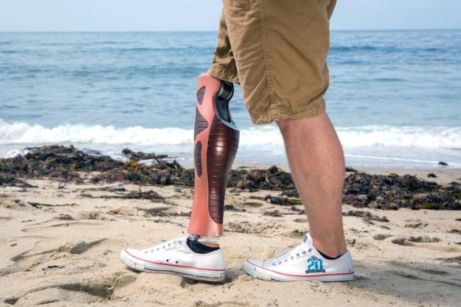 UNYQ_artificial_leg