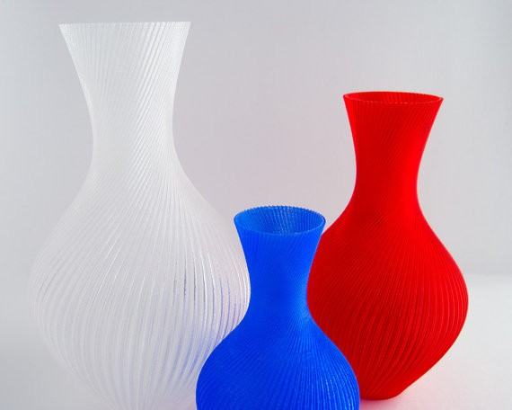 Top 10 Patriotic 3d Prints For The 4th Of July