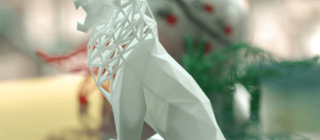 Award Winning 3D Designs from Pinshape That You Should 3D Print!