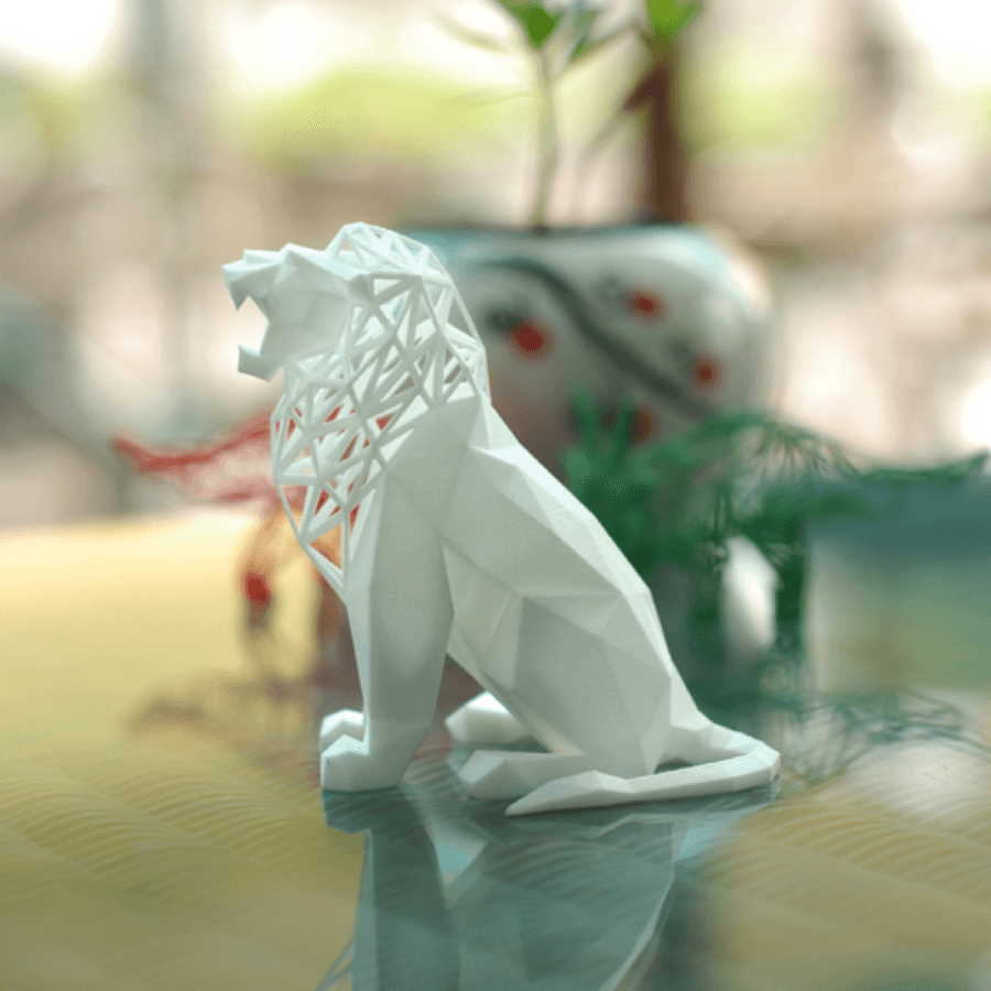 Award-Wining 3D Designs that You Can 3D Print Now