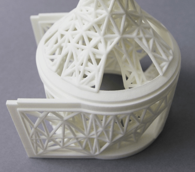 This topic is crucial to optimize a design for 3d printing