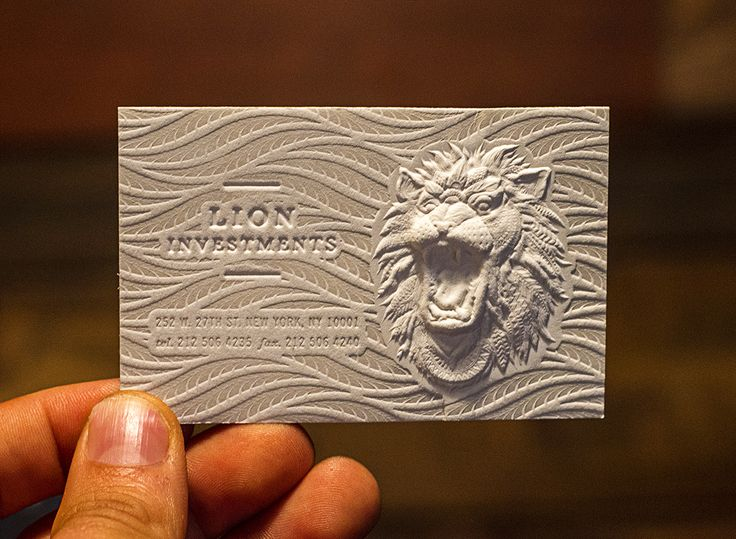 3d printing is still a great investment for you having a business card that stands out in the crowd is a wonderful way to differentiate yourself from the rest why use traditional card stock if you dont reheart Image collections