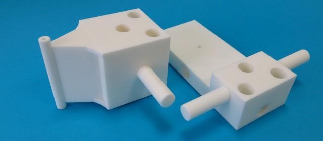 Sculpteo Success Story : la chirurgie avec des outils imprimés en 3D