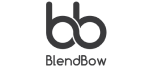 blend_bow_logo_vrai_150x69