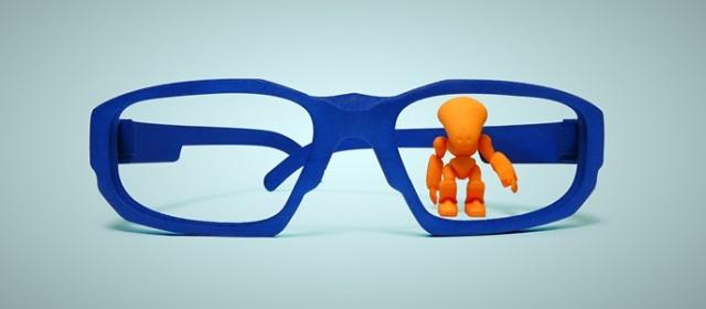 Votre boîte à outils pour le design 3D