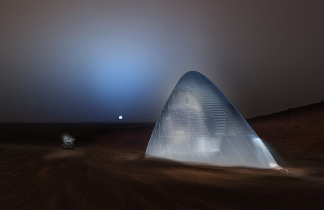 mars-ice-house_dusk_02_high_res