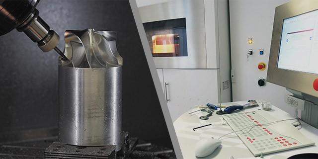 Prototyping techniques blog