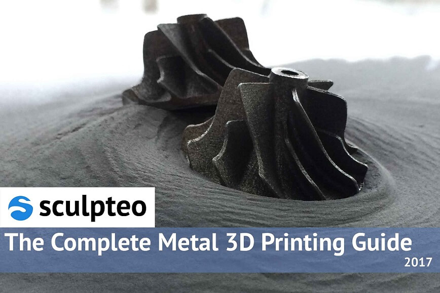 the-complete-metal-3d-printing-guide-EN (1)