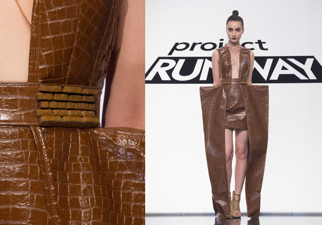 3D Printed Clothes Printing In The Fashion Industry