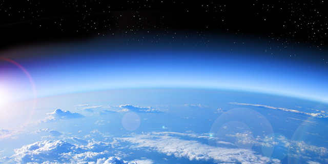 Space travel will change thanks to 3D printing