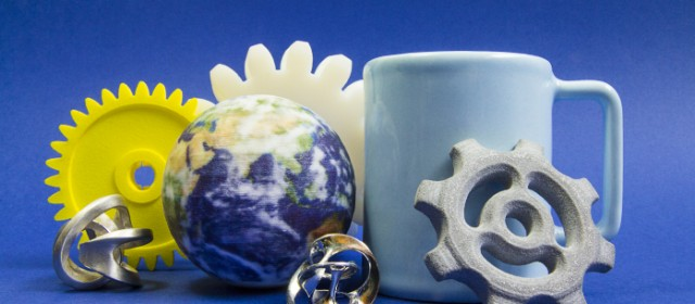 Truth or Fiction: 12 Additive Manufacturing Topics