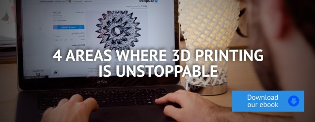 4_areas_where_3D_printing_is_unstoppable_698x272