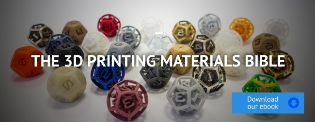 The_3D_Printing_Material_bible_698x272