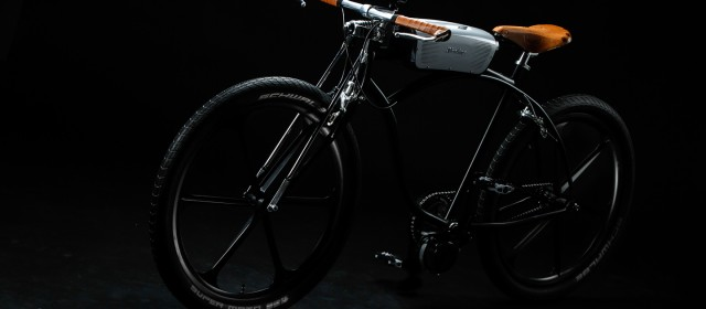 Sculpteo Success Story: Noordung Aims to Make Biking Safer