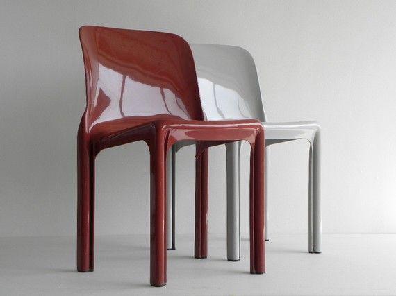 Selene Artemide Chair