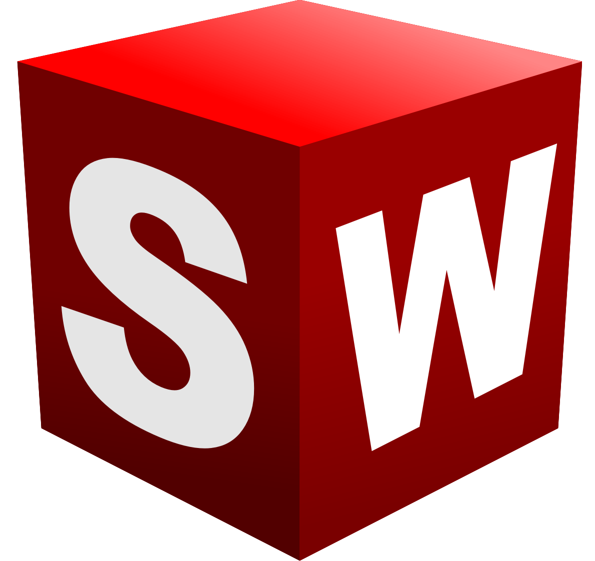 solidworks 2015 tutorial pdf free download
