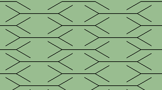 Cross_Pattern