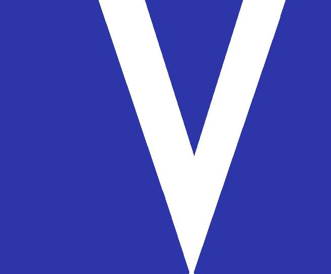Varicad_Logo