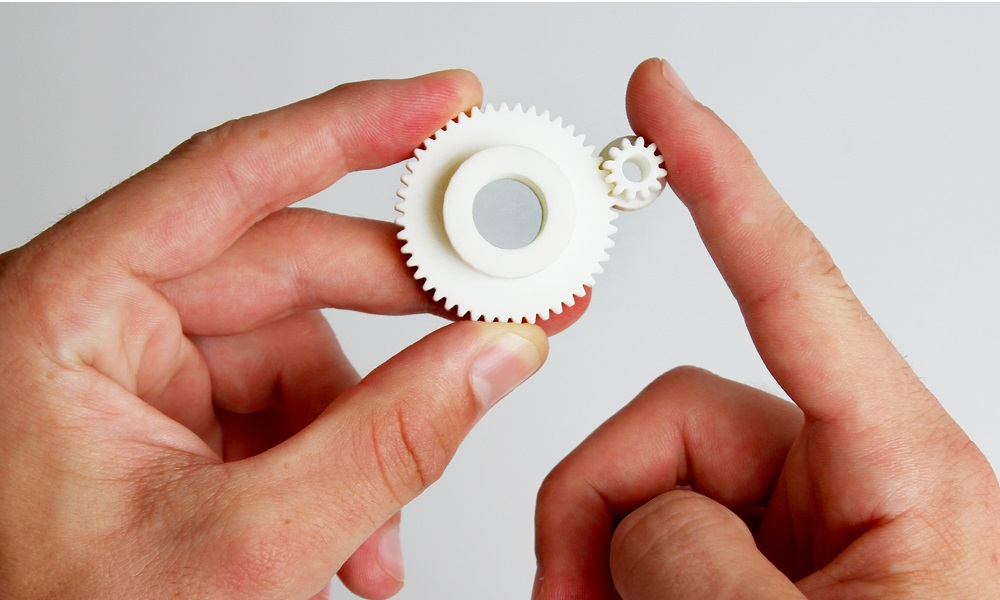 Five 3D Printing Tips that will save your time