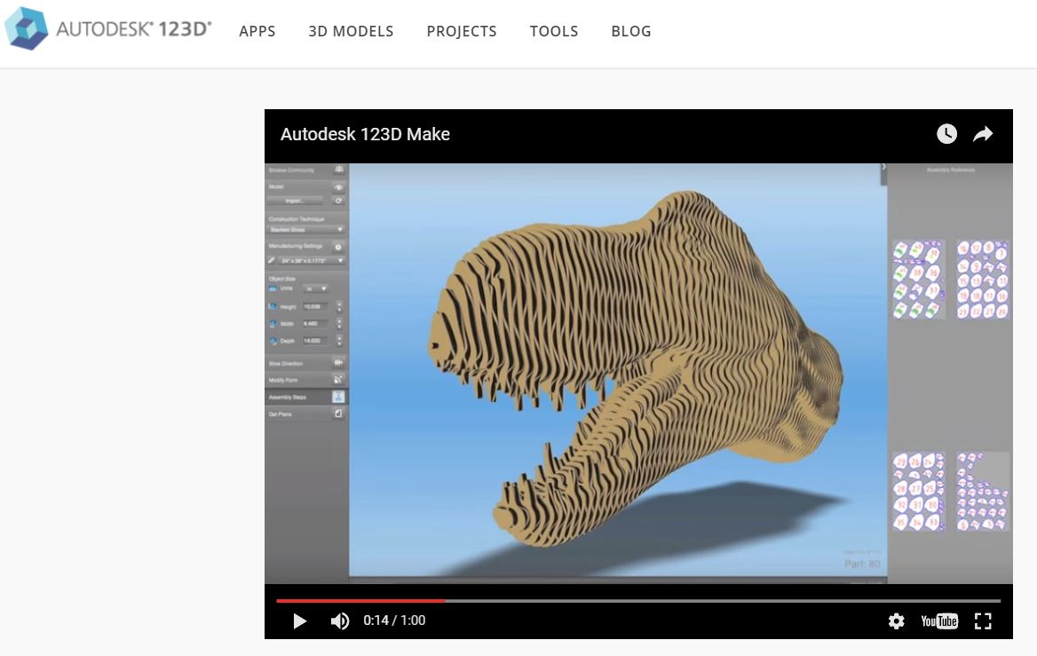 3D printing Tips: How to find best laser cutting marketplace