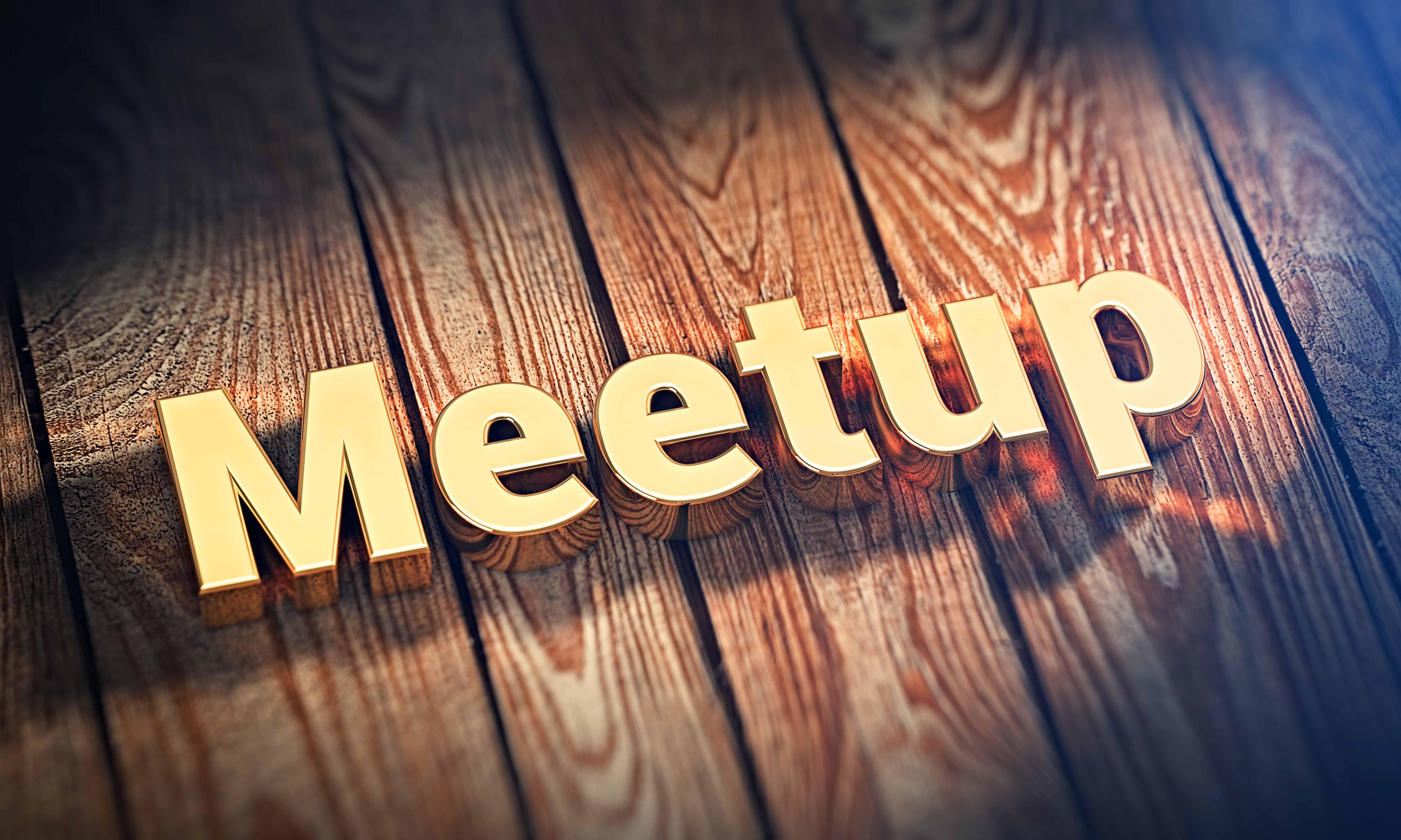 All about Laser Cutting: San Francisco & Paris Meetups