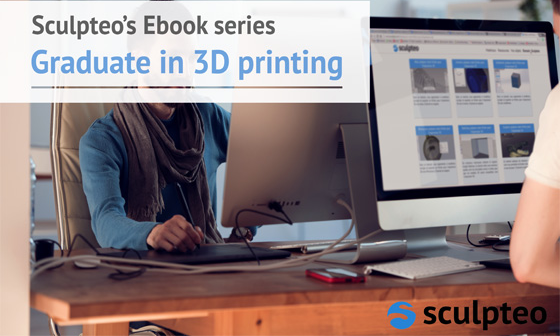 graduate-3d-printing_1000x600