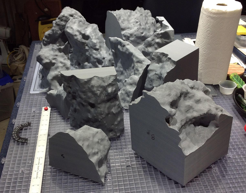 3Dprintinghistory-block-island
