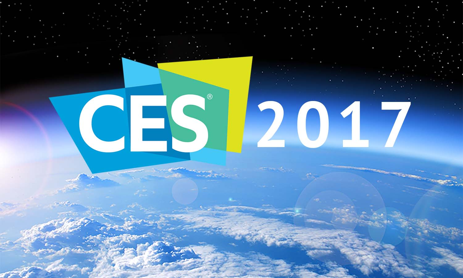 Sculpteo is Attending CES 2017 in Las Vegas!